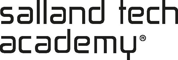 Salland Tech Academy